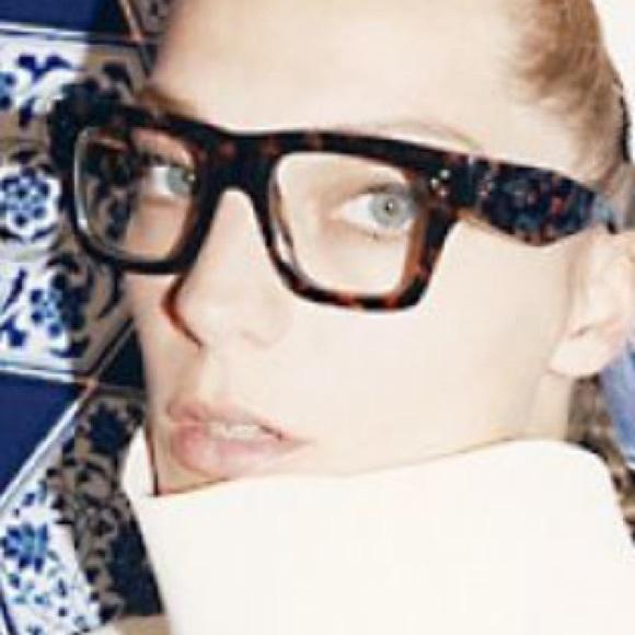 9756d7e059a4 Celine accessories cline glasses tortoiseshell acetate jpg 580x580 Celine  reading glasses